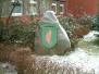 Auflösung PzGrenBtl142 (2002)