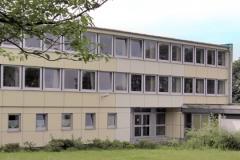 Bild 04 StO-Verwaltung Stadtallendorf