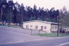 Bild 05 Korps-Depot 360