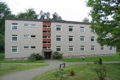 Bild 14 Fw-Wohnheim