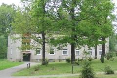 Bild 14a Offz.-Wohnheim