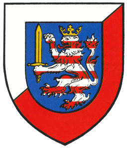 Wappen PzBrig14 E_0001